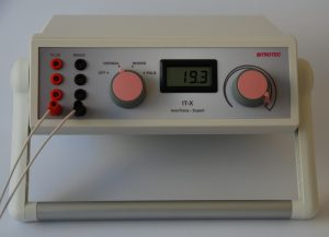 Iono-Trans Professional Device