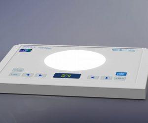 BIOSPHERES OPTIMIZATION SYSTEM BOS 518